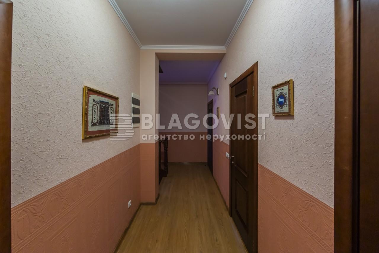 Дом M-38852, Фастовская, Глеваха - Фото 33