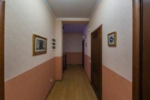 Будинок Фастівська, Глеваха, M-38852 - Фото 32