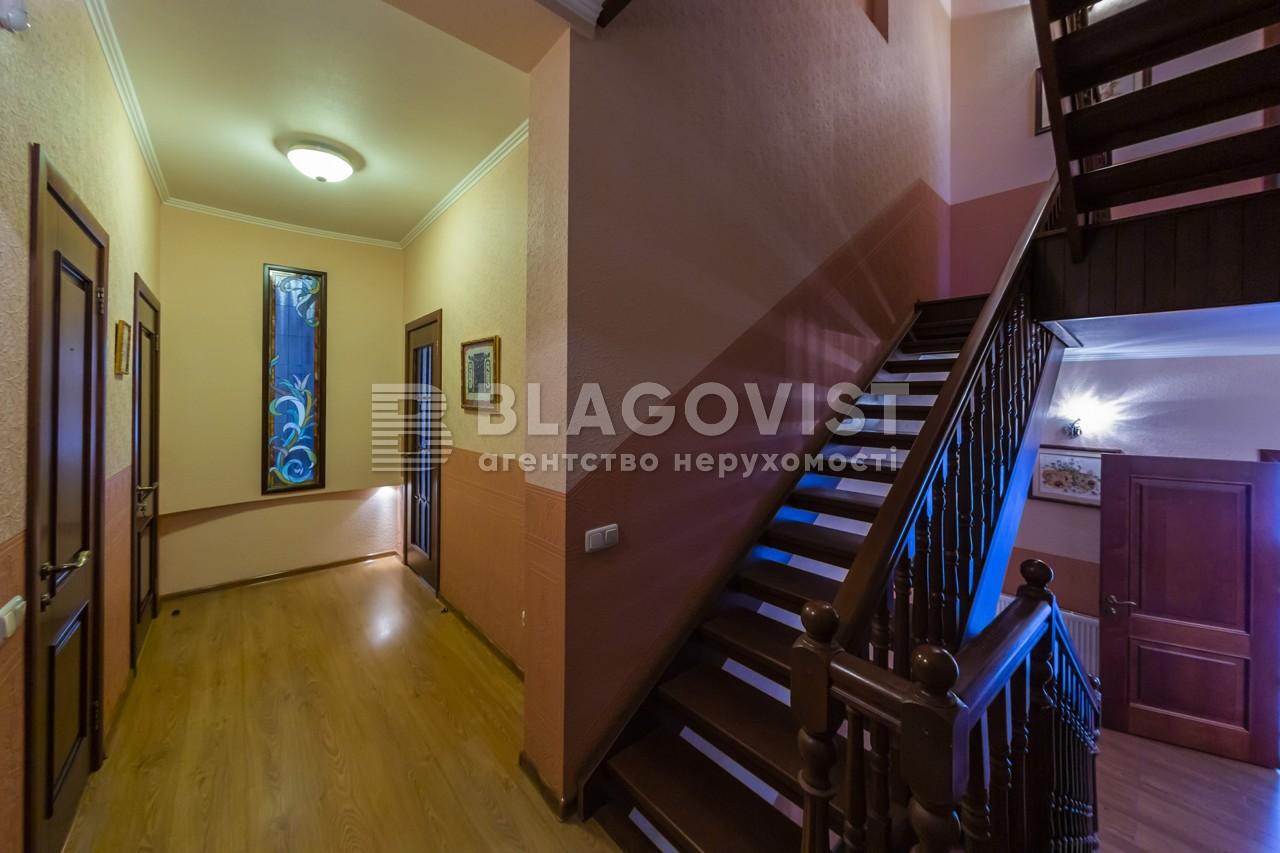 Дом M-38852, Фастовская, Глеваха - Фото 36