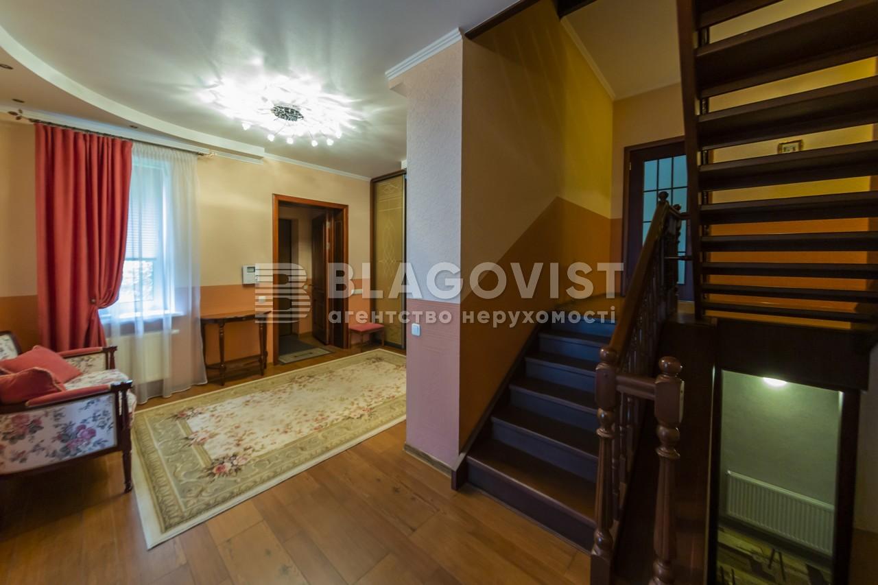 Дом M-38852, Фастовская, Глеваха - Фото 37