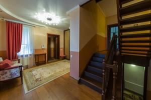 Будинок Фастівська, Глеваха, M-38852 - Фото 36