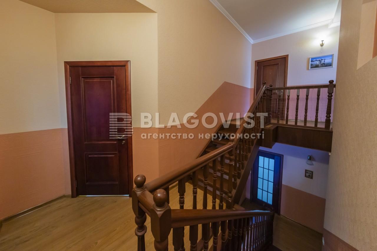 Дом M-38852, Фастовская, Глеваха - Фото 35