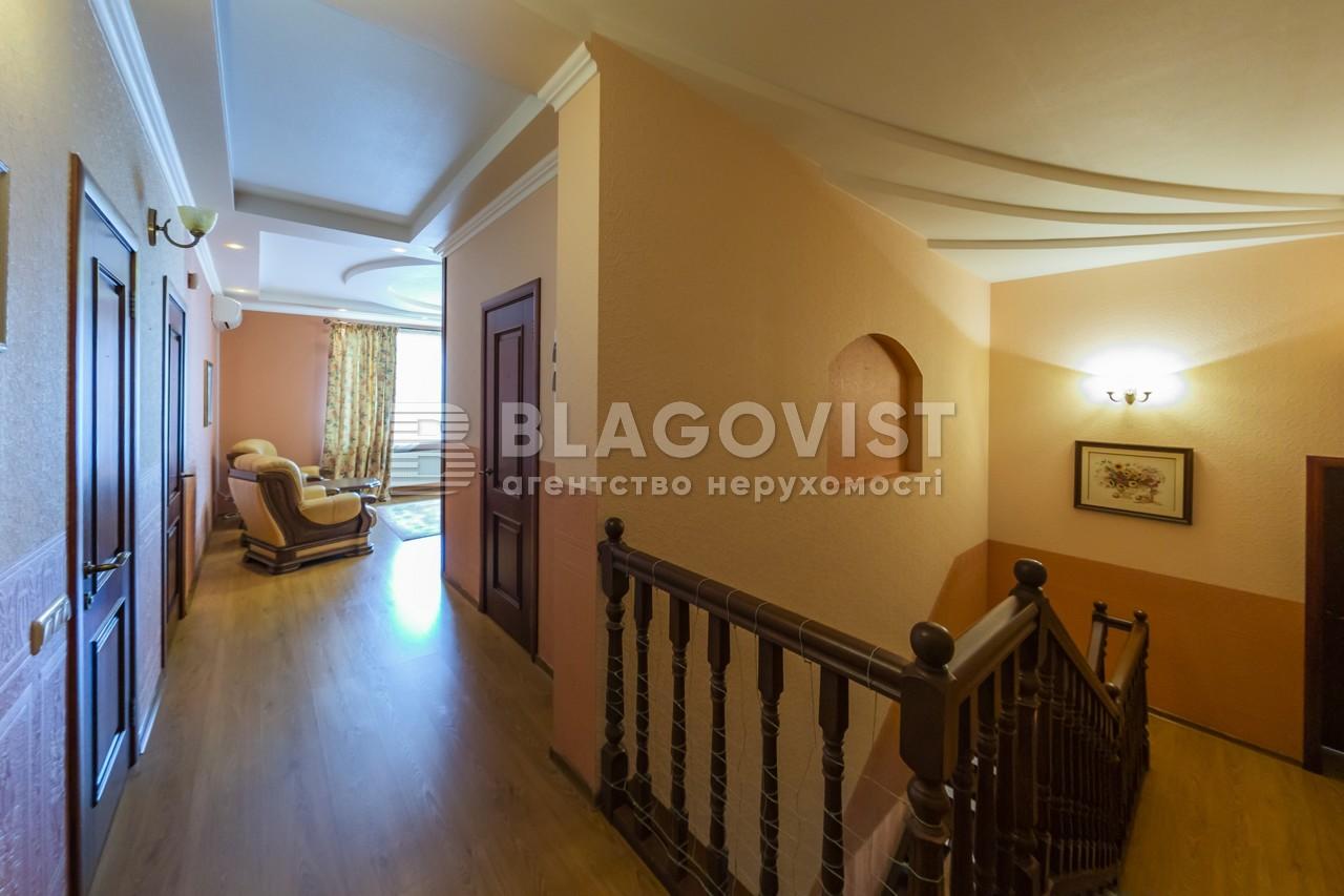 Дом M-38852, Фастовская, Глеваха - Фото 34