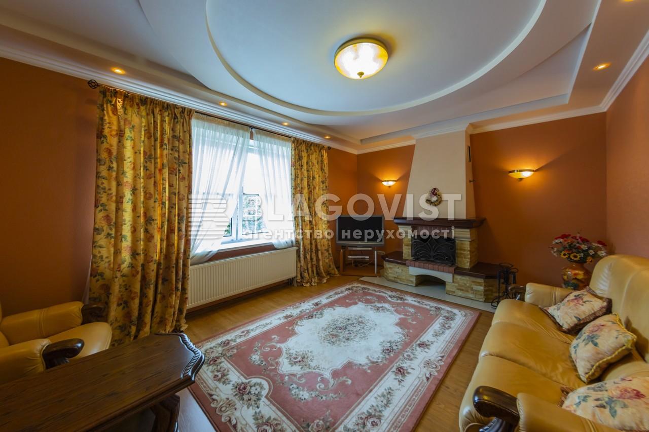 Дом M-38852, Фастовская, Глеваха - Фото 10