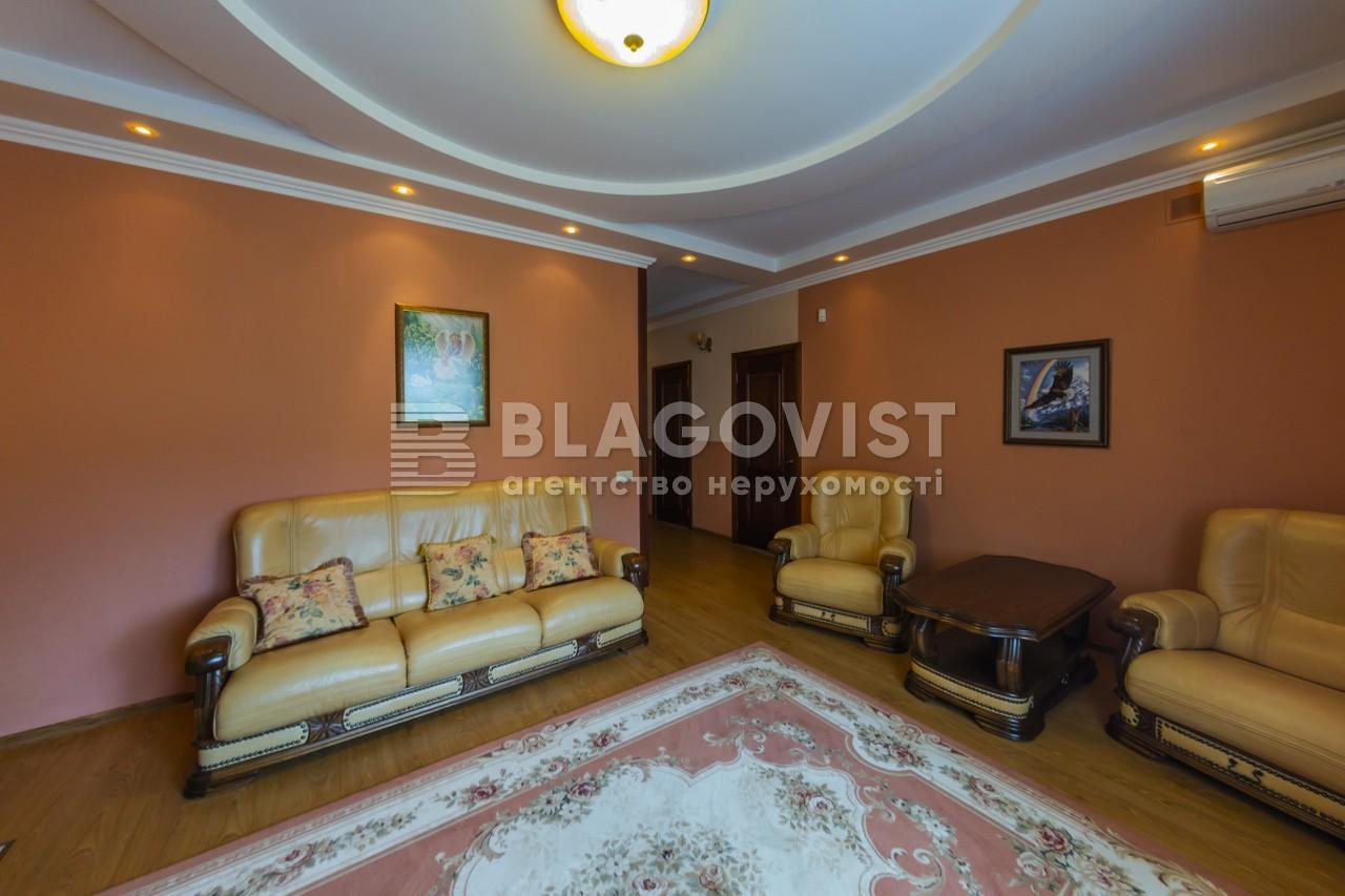 Дом M-38852, Фастовская, Глеваха - Фото 11