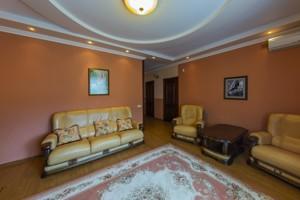 Будинок Фастівська, Глеваха, M-38852 - Фото 10