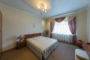 Будинок Фастівська, Глеваха, M-38852 - Фото 16