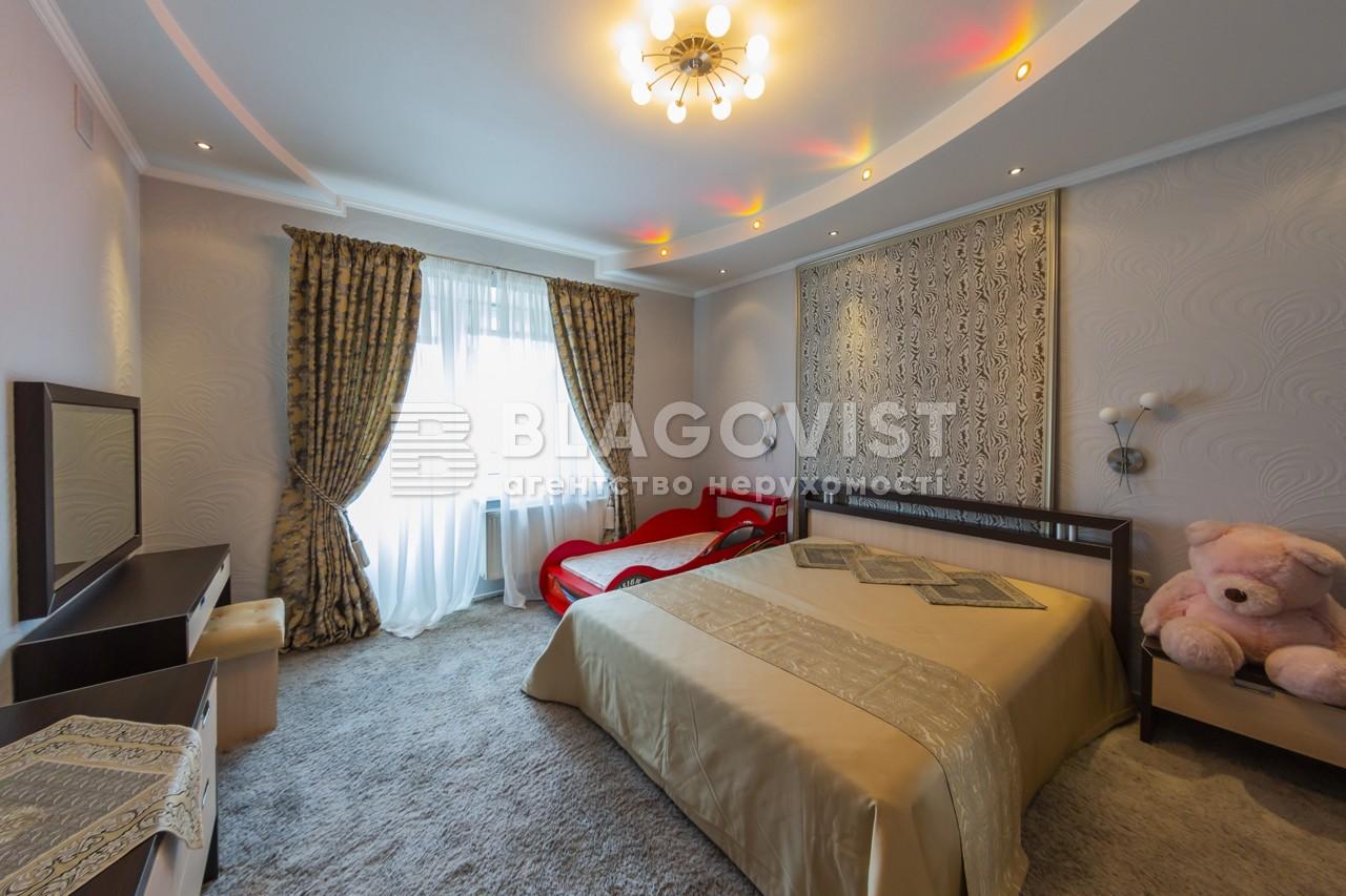 Дом M-38852, Фастовская, Глеваха - Фото 19