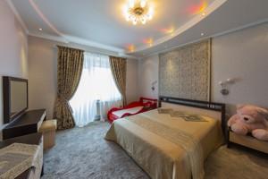 Будинок Фастівська, Глеваха, M-38852 - Фото 18