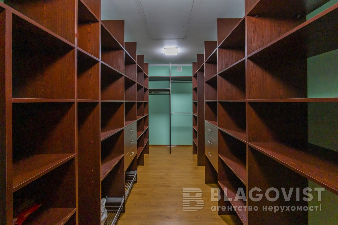 Дом M-38852, Фастовская, Глеваха - Фото 32