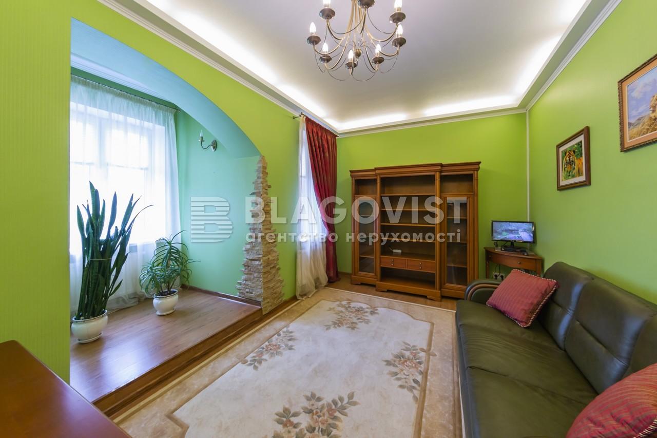 Дом M-38852, Фастовская, Глеваха - Фото 8