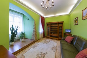 Будинок Фастівська, Глеваха, M-38852 - Фото 7