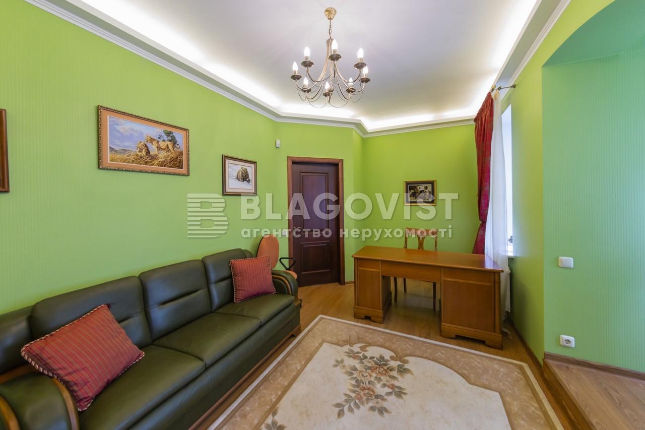Дом M-38852, Фастовская, Глеваха - Фото 9