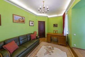 Будинок Фастівська, Глеваха, M-38852 - Фото 8