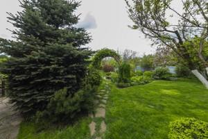 Будинок Фастівська, Глеваха, M-38852 - Фото 49