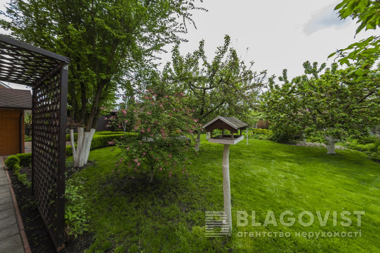 Дом M-38852, Фастовская, Глеваха - Фото 53