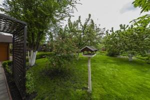 Будинок Фастівська, Глеваха, M-38852 - Фото 52