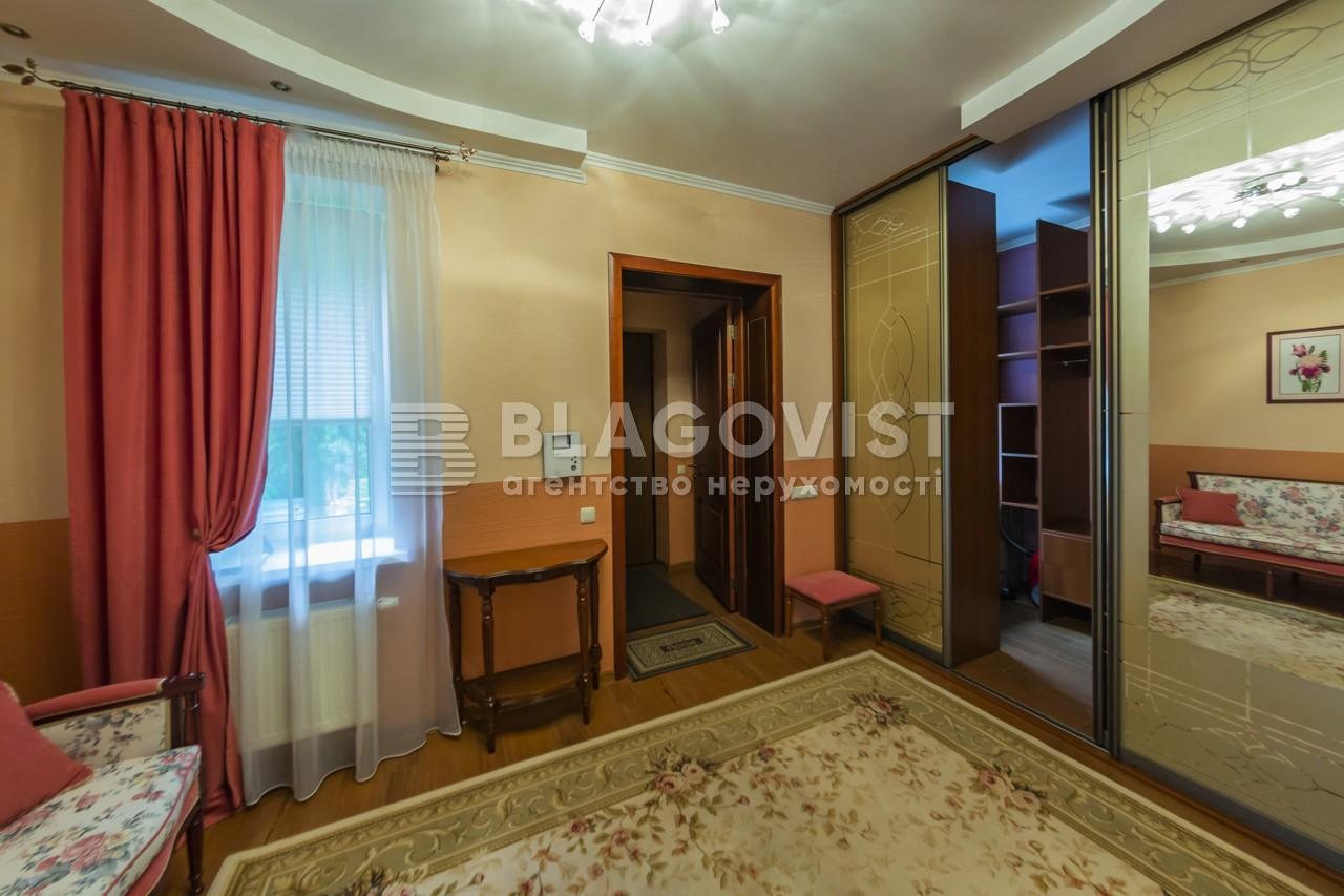 Дом M-38852, Фастовская, Глеваха - Фото 38