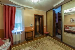 Будинок Фастівська, Глеваха, M-38852 - Фото 37