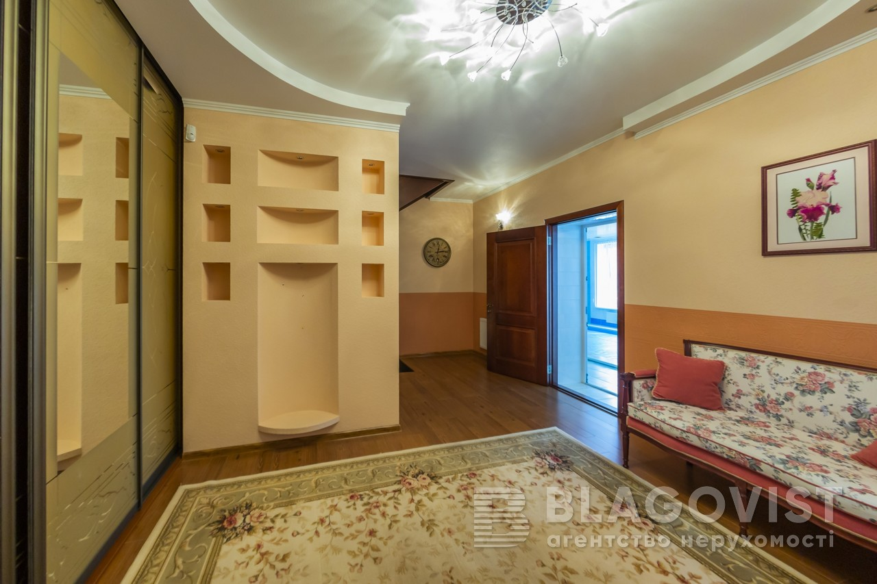 Дом M-38852, Фастовская, Глеваха - Фото 39