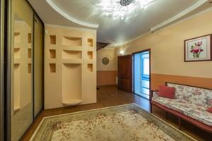 Будинок Фастівська, Глеваха, M-38852 - Фото 38