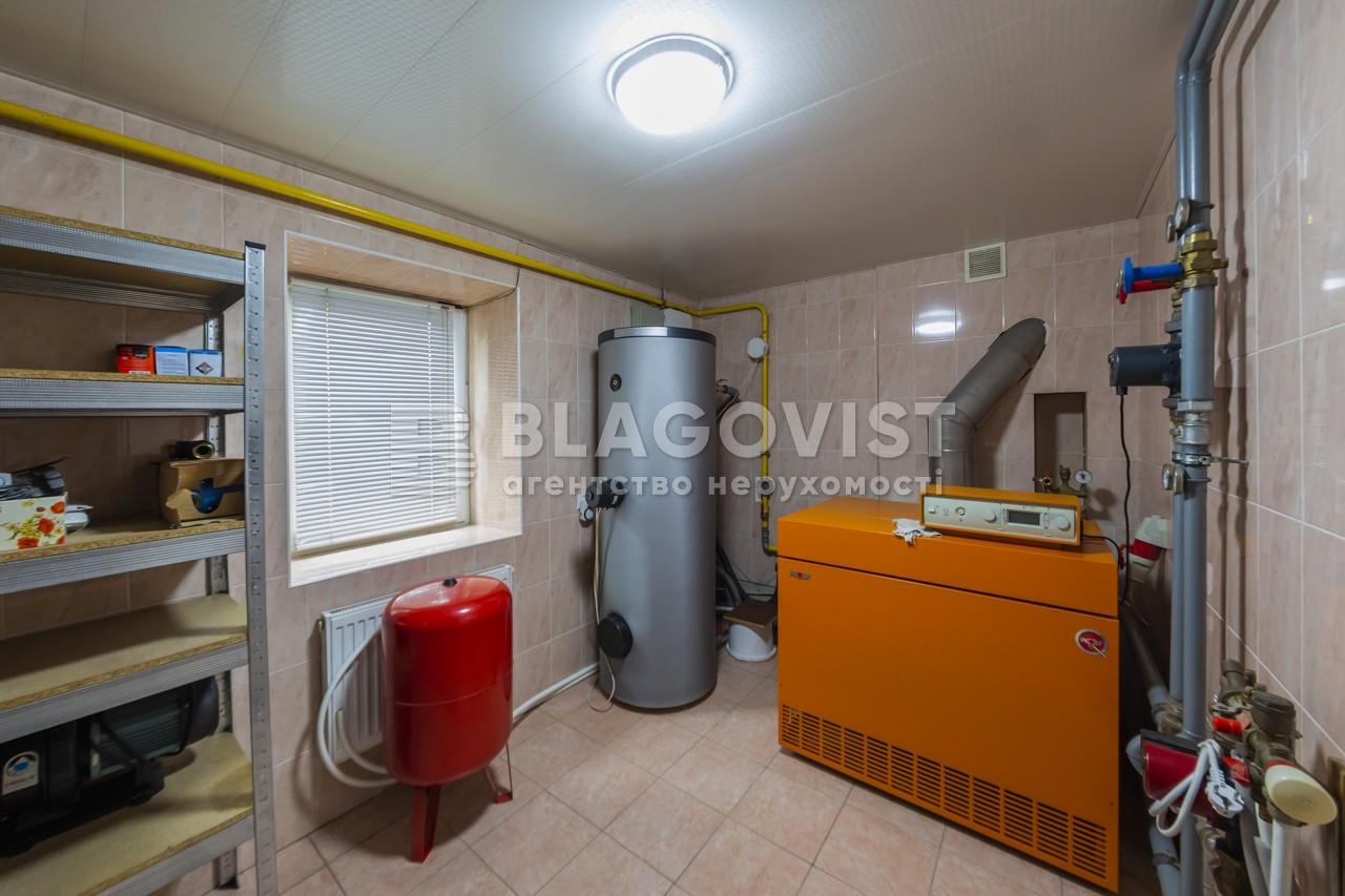 Дом M-38852, Фастовская, Глеваха - Фото 40