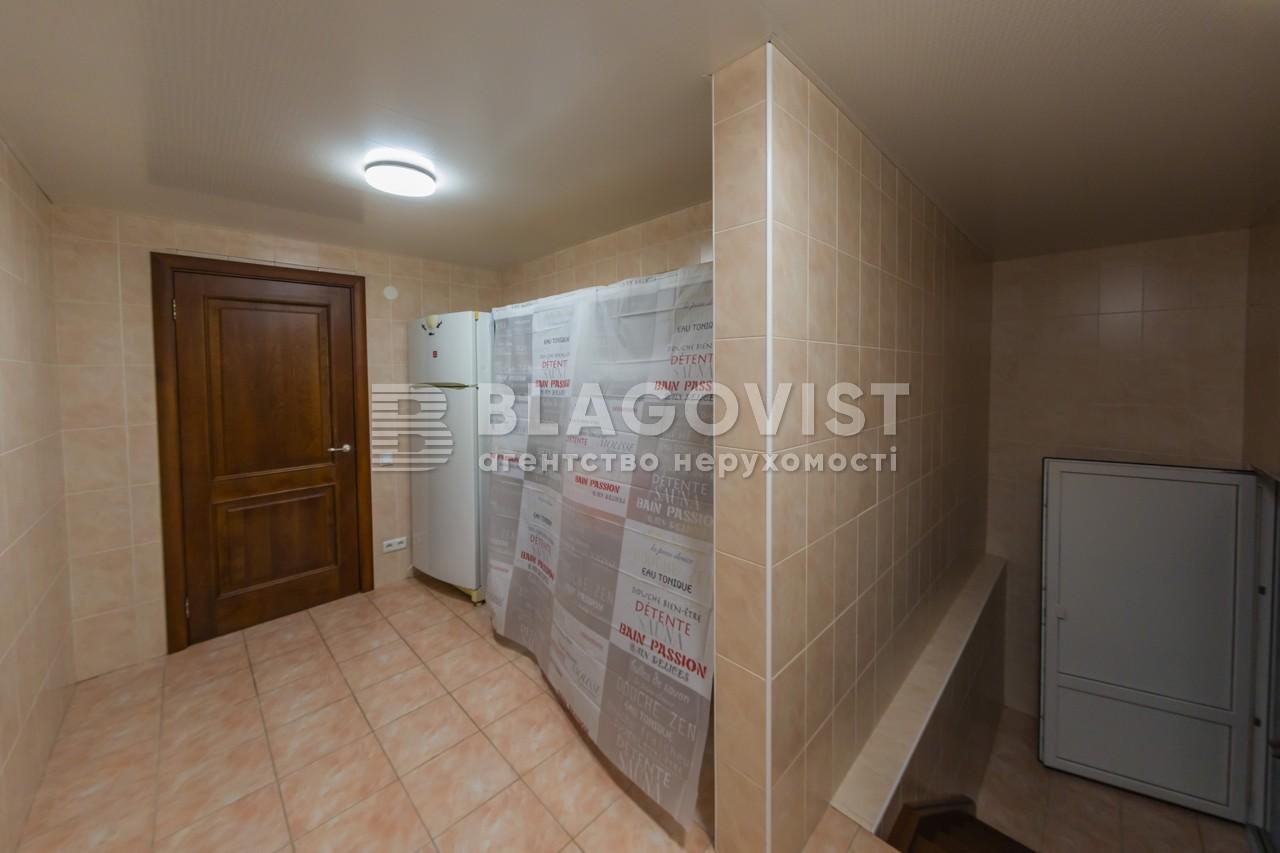 Дом M-38852, Фастовская, Глеваха - Фото 42