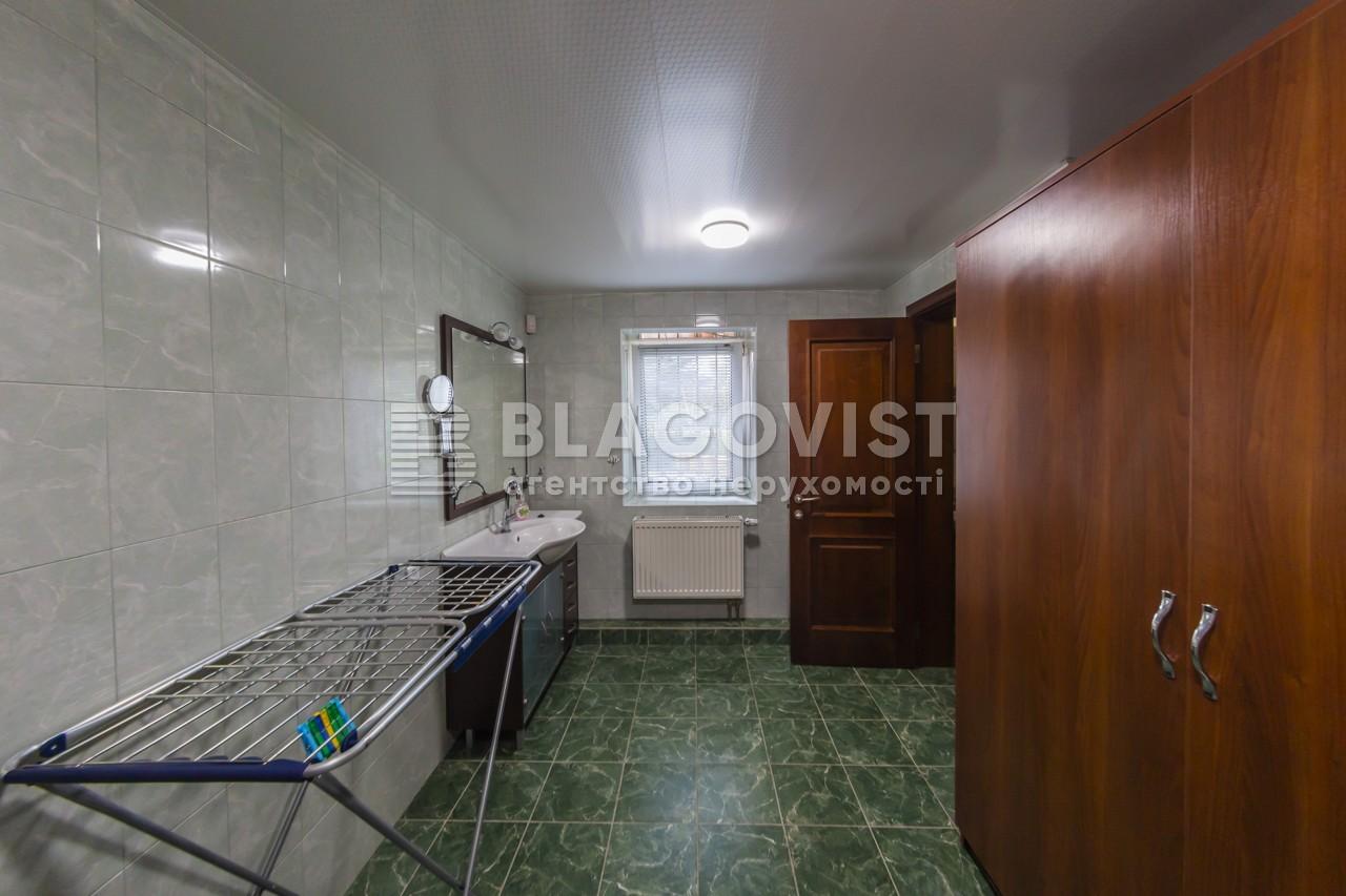 Дом M-38852, Фастовская, Глеваха - Фото 30