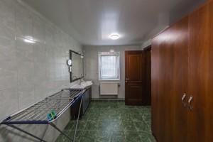 Будинок Фастівська, Глеваха, M-38852 - Фото 29