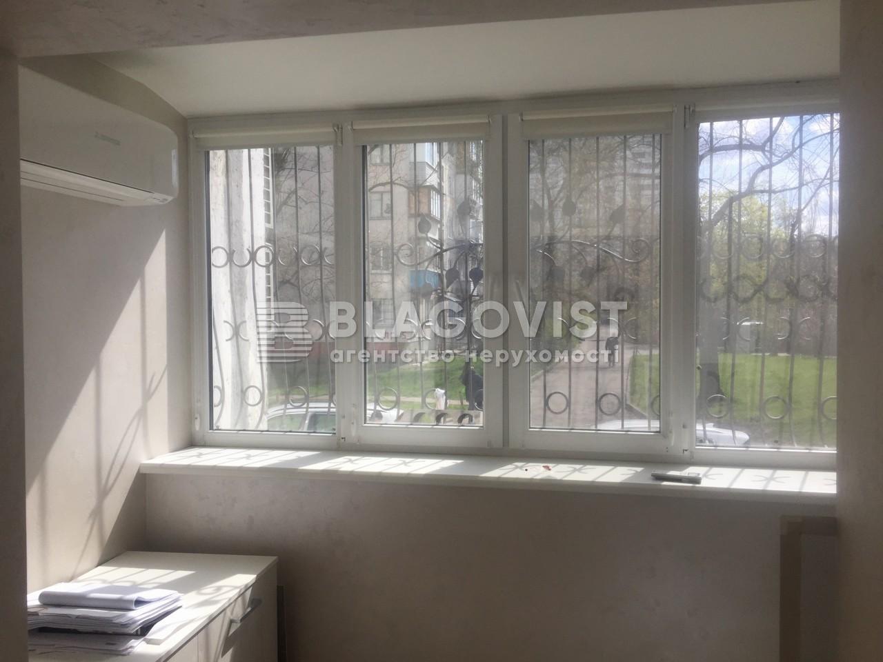Нежилое помещение, Миропольская, Киев, P-29666 - Фото 5