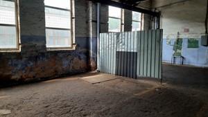 Склад, Стройиндустрии, Киев, R-38990 - Фото2