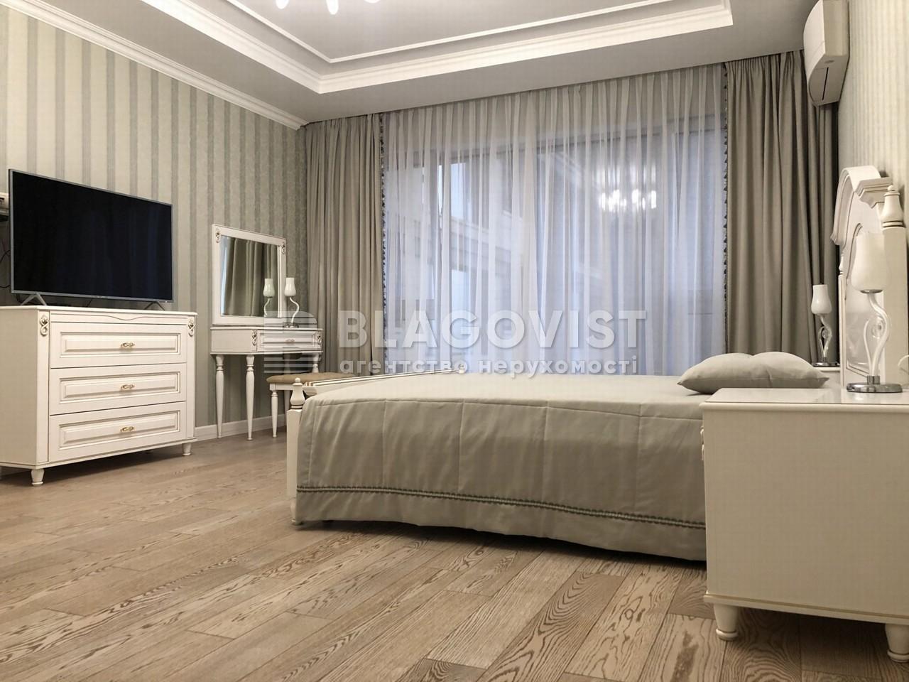 Квартира E-40996, Оболонский просп., 26, Киев - Фото 8