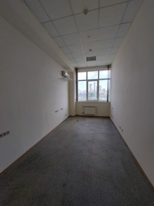 Офис, Липкивского Василия (Урицкого), Киев, E-41000 - Фото 6