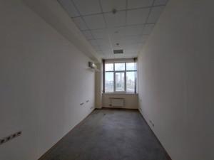 Офис, Липкивского Василия (Урицкого), Киев, E-41000 - Фото 5
