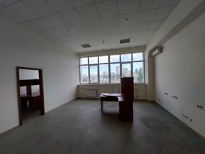 Офис, Липкивского Василия (Урицкого), Киев, E-41000 - Фото 3