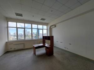 Офис, Липкивского Василия (Урицкого), Киев, E-41000 - Фото 4