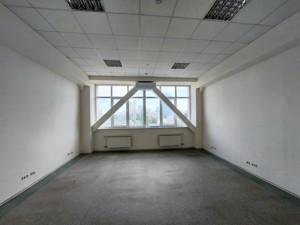 Офис, Липкивского Василия (Урицкого), Киев, B-73690 - Фото3