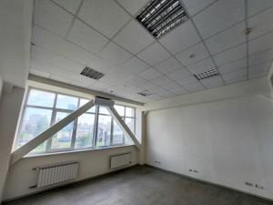 Офис, Липкивского Василия (Урицкого), Киев, B-73690 - Фото 4