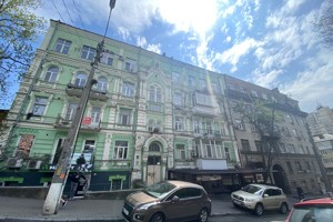 Офис, Тургеневская, Киев, G-12692 - Фото 7