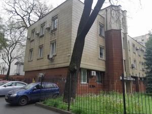 Нежилое помещение, Победы просп., Киев, E-40991 - Фото3
