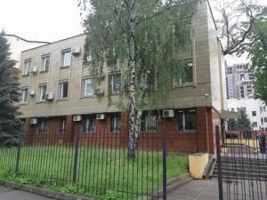Коммерческая недвижимость, E-40991, Победы просп., Соломенский район