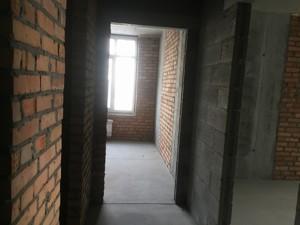 Квартира Сверстюка Евгения (Расковой Марины), 4 корпус 5, Киев, Z-768870 - Фото3