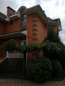 Дом Зеленый Бор, Z-767316 - Фото 21