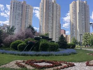 Квартира Z-311688, Драгоманова, 40з, Киев - Фото 2