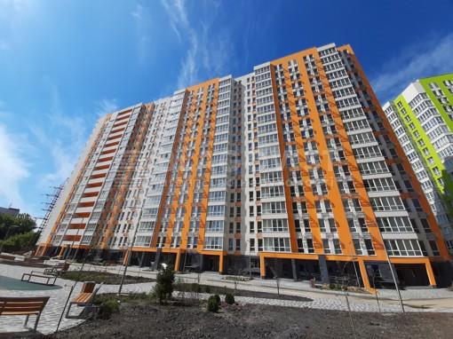 Квартира, Z-772653, 67 корпус 7