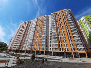 Квартира Перемоги просп., 67 корпус 7, Київ, Z-772653 - Фото