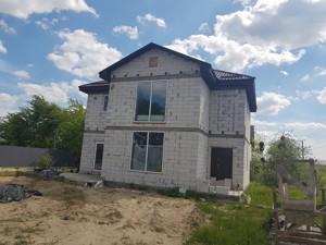 Будинок Кобилянської Ольги, Нове, E-41002 - Фото