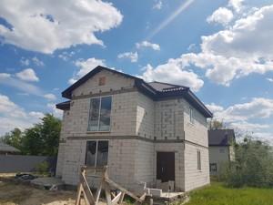 Будинок Кобилянської Ольги, Нове, E-41002 - Фото 29