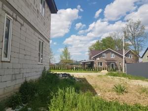 Будинок Кобилянської Ольги, Нове, E-41002 - Фото 26