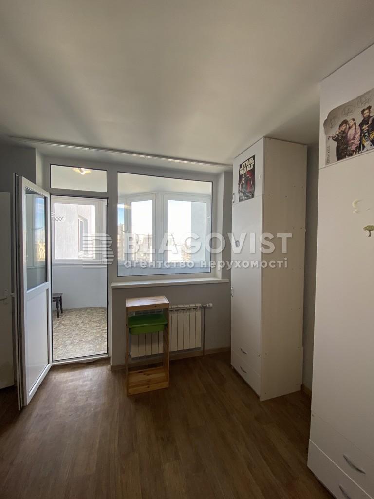 Квартира R-38648, Урловская, 23, Киев - Фото 11